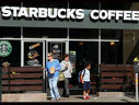 Imaginea articolului Bacterii fecale găsite în gheaţa băuturilor lanţurilor de cafenele Costa, Starbucks şi Caffe Nero