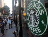 REVOLTĂTOR! Bei de la Starbucks? Mai gândeşte-te. Ce au descoperit autorităţile în gheaţa din celebrele cafele apreciate de români