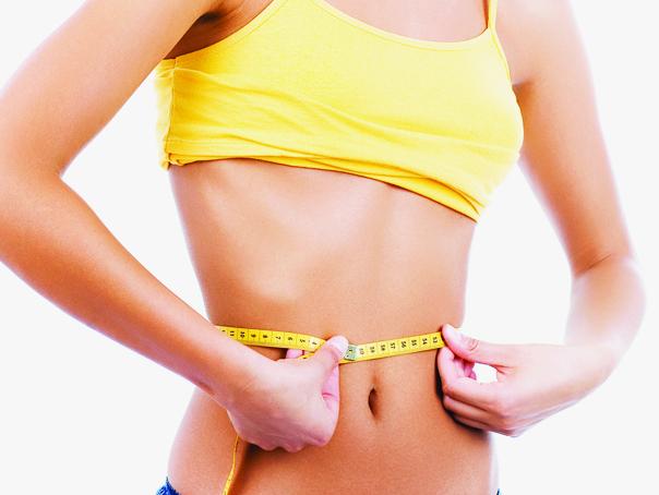 Zece carbohidrati buni care faciliteaza procesul de slabire