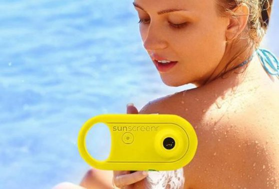 Imaginea articolului TOP 5 inovaţii high-tech pentru plajă. Gadgeturi pe care poţi să le iei cu tine în vacanţă
