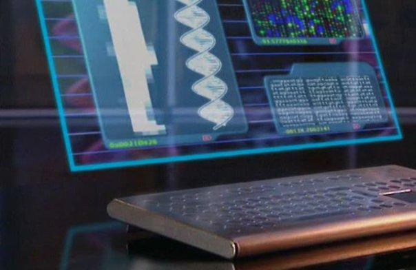 Imaginea articolului Premieră în lumea tehnicii: Pentru prima dată, un computer a fost infectat cu un virus transmis prin ADN