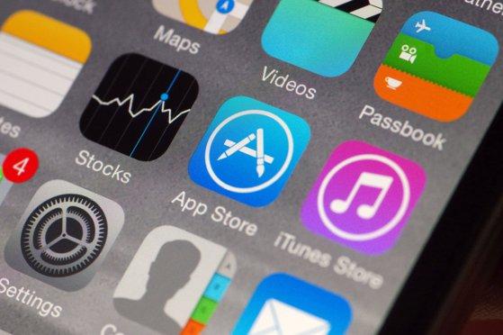 Imaginea articolului iOS 11 se lansează fără una dintre funcţiile promise