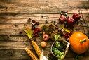 Imaginea articolului Ce beneficii pot aduce fructele toamnei organismului tău. Vedetele sezonului