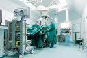 Imaginea articolului Primul transplant de cap uman, realizat într-un mod neaşteptat: ''Toată lumea a afirmat că este imposibil''. Ce va urma