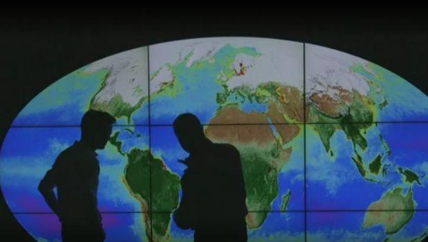 Experţii NASA ne arată cum