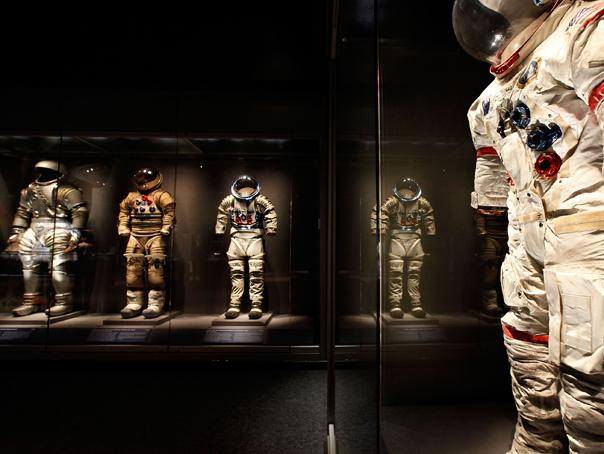 Imaginea articolului Dumitru Prunariu: Zborurile cosmice sunt o provocare pentru industria asigurărilor