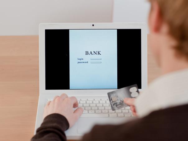 Imaginea articolului Care sunt cele mai folosite PAROLE pentru securizarea conturilor
