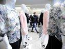 Imaginea articolului Cum a fost inventat din greşeală un element esenţial de îmbrăcăminte