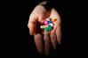 Imaginea articolului Tot ce trebuie să ştim despre antibiotice | Când trebuie şi când nu trebuie să luăm acest tip de medicamente
