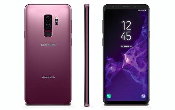 Imaginea articolului Galaxy S9 şi Galaxy S9+. Samsung a lansat noile sale smartphone-uri high-end, la MWC 2018. Caracteristici tehnice, preţ şi disponibilitate