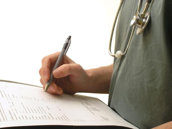 Imaginea articolului Societatea de Pneumologie organizează testări gratuite pentru depistarea afecţiunilor respiratorii