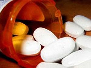 MS a aprobat noile ghiduri terapeutice pentru hepatita cronică B