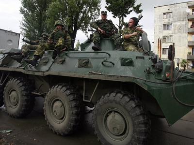 Imaginea articolului Armata rusă deţine arme psihotronice performante