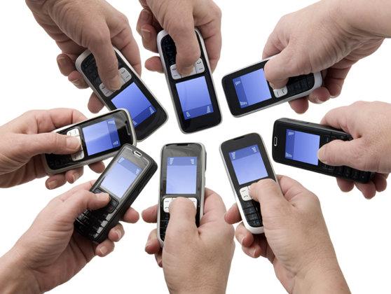 Imaginea articolului Care sunt cele mai periculoase telefoane mobile şi ce radiaţii emit