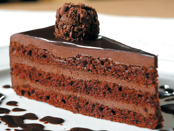 Slăbeşte mâncând tot ce pofteşti: Cum poţi transforma biscuiţii