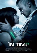 In timp