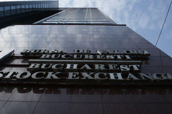 Investitorii se aşteptau la mai rău: Acţiunile Petrom cresc cu 1,6% după anunţul rezultatelor financiare