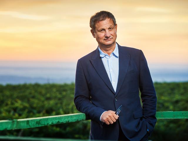 Producătorul de vin Purcari vrea să listeze 49% din acţiuni la bursă. Raiffeisen şi Swiss, brokeri