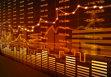 Apocalipsă pe bursele din China: Peste 1.000 de companii au înregistrat scăderi de 10% într-o singură zi, devenind victime colaterale în cruciada tarifelor condusă de Donald Trump