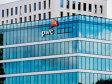 PWC, ZF- Cei mai mari Jucători din Economie: Cifra de afaceri a firmelor prestatoare de servicii din România care fac parte din reţeaua internaţională PricewatehouseCoopers