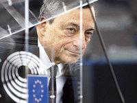 Anunţ istoric: BCE va elimina Euribor până în anul 2020 şi va anunţa o nouă dobândă de referinţă după care se calculează împrumuturile