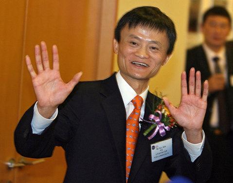 China are un nou lider în topul celor mai bogaţi oameni din ţară: averea lui a crescut cu 14 miliarde de dolari în zece luni