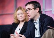 Ar fi putut să cumpere Google cu mai puţin de 1 milion de dolari. Ce face acum?