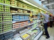 De ce în unele ţări, chiar şi din Europa, ouăle din magazine nu se ţin la frigider