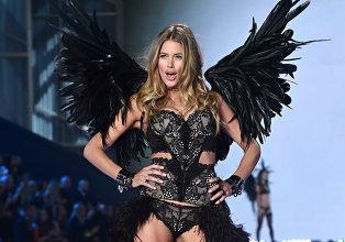 Cine se află în spatele gigantului american Victoria's Secret