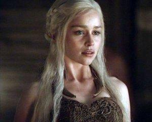 Cele mai bogate familii din Game of Thrones