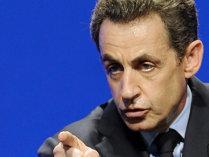 Reacţia lui Nicolas Sarkozy, citat de Le Monde: Democraţia noastră e atacată. Trebuie să o apărăm fără nicio ezitare