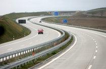 Ţara din Europa unde NU EXISTĂ limită de viteză. Singura interdicţie: nu poţi intra dacă maşina ta nu goneşte cu peste 110 km/h
