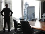 După 15 ani experienţă, un bancher te învaţă cum să profiţi de bănci. 7 sfaturi să înclini balanţa în favoarea ta
