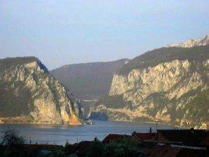 Încă un loc de poveste din România va deveni rezervaţie a biosferei. Este al doilea după Delta Dunării