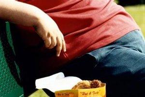 """Ţara care este pe cale să detroneze Mexic şi să devină cea mai """"obeză"""" din lume"""