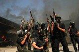 De ce nu iau niciodată teroriştii ostatici ruşi? Metoda CUTREMURĂTOARE a ruşilor, care i-a făcut pe terorişti să tremure şi să elibereze INSTANT toţi ostaticii