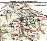 Cea mai SÂNGEROASĂ bătălie din istoria armatei române. Peste 40.000 de soldaţi au MURIT. A fost inclusă pe lista celor mai devastatoare bătălii din ISTOIRE