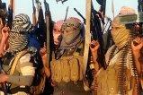 Una dintre cele mai vechi profeţii APOCALITICE ale Islamului îi face pe americani să tremure. De ce nu invadează nimeni ISIS