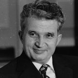 10 lucruri INCREDIBILE pe care nu le ştiai despre Nicolae Ceauşescu
