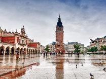 După un sfert de secol de miracol economic, Polonia începe să înspăimânte Europa