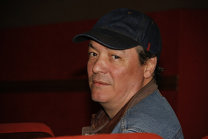 A murit actorul George Alexandru
