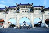 Incursiune în Taipei: frumuseţea din inima Taiwanului