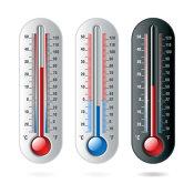 Cum va fi vremea în următoarele două zile. Prognoza meteo