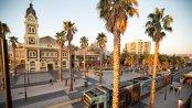 Topul celor mai bune oraşe în care să locuieşti. Din top 10, şase sunt europene. Galerie FOTO