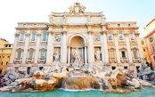 Topul celor mai romantice oraşe din lume. Galerie FOTO