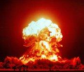 Discheta nu a murit: Armata americană îşi coordonează operaţiunile nucleare cu o dischetă