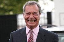 ADEVĂRUL iese la iveală după Brexit. Liderii care au adus HAOS în Europa au RUPT tăcerea