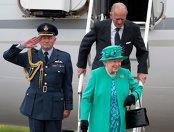 Prima reacţie a Reginei Elisabeta după Brexit