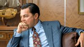 """Celebrul film """"Lupul de pe Wall Street"""" a fost sechestrat de Fiscul american într-un caz de corupţie de peste 1 mld dolari"""