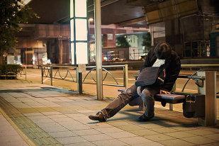 Ţara în care angajaţii adorm pe străzi după ce muncesc 12 ore pe zi